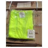 (300) Pip Medium Hi Visibility Vest