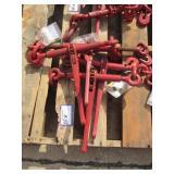 (4) Load Binder
