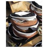 (5) Klein Tools Riggable Tool Bag