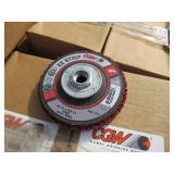 (420) CGW EZ Strip Discs