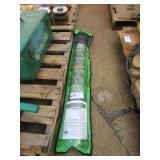 Greenlee PVC Heating Blanket 860
