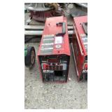 Lincoln Electric Wire Feeder 25M Power Feed