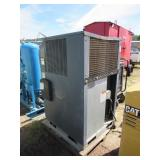 ZEKS Non-Cycling Air Dryer 800NCEA400