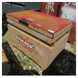 Knaack Tool Chest 4830