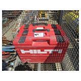 (3) Hilti Powder Actuated Tools DX 36 M