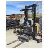 Caterpillar Forklift NOR30P