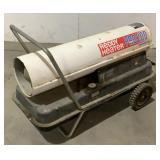Reddy Heater Kerosene Heater R200A