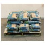 (28) Custom 50lb Bags of  Custom Blend Mortar