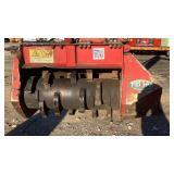 Fecon Bull Hog Excavator Attachment CEM36EXC2-FS-X