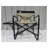 Folding Camping Chair-
