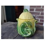 Stanfordware Small Canister