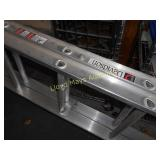 Davidson 16ft Aluminum Extension Ladder Stabilizer