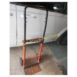 Metal Hand Truck - Dolly / Cart