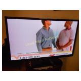 "Samsung 48"" Plasma TV w/ Remote"