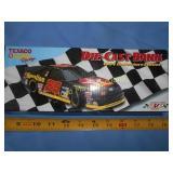 1994 Texaco / Havoline NASCAR #28 Metal Bank