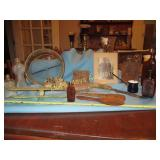 Vintage Small Collectibles - Cool Stuff
