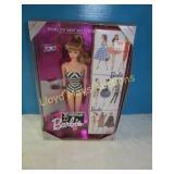 35th Anniversary Barbie 1993 - In Box