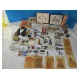 Small Collectibles - Vintage Cool Stuff!