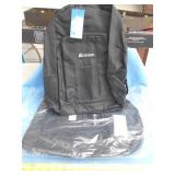 2pc Everest Back Packs - NEW