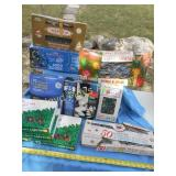 Huge Lot - New Christmas Lights