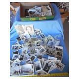 Large Lot - Vintage & Antique Photos