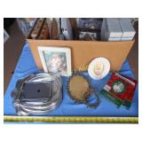 Large Lot - New Photo & Picture Frames