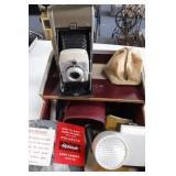 Polaroid EV Camera w/ Case