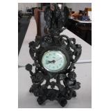 Crosa Clock