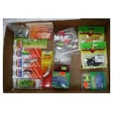 Misc. Tackle Pack