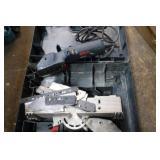 Bosch Fine Cut Power Saw