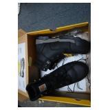 Carhartt Work Boots size 11
