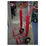 Spool Cart