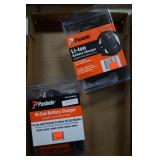 Paslode Battery Chargers