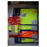 5 Safety Vest
