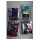 Bosch / Makita Batteries