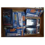Thread Repair Kits / Thread Sealant