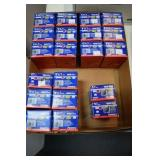 20 Boxes of Ramset  Nails