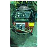 Kleen king antifreeze flusher 143-012-009