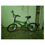 Kent 20 Chaos bike