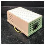Honeywell H600A 1014 humidifier controller