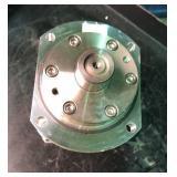 SMC CQ280-APF03-15 air cylinder