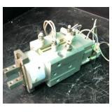 SMU MRHQ25D-180SX-N-x169 rotary air gripper