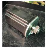 Berger Lahr VRDM31117/50 electric motor