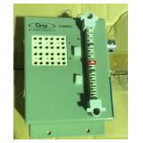 Circa 2100BN-6 surge protector for
