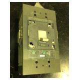Tlaxcala T5L 630 protector switch