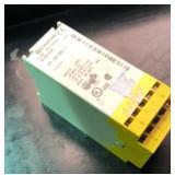 Four scheicher safety switches type: Sno 2005-17