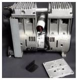 Thomas compressor 2750Tghi52/48