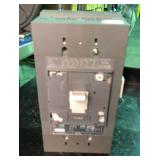 Tmax T5L 630circuit breaker 3 pole 630A