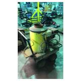 Lands pressure washer commercial pressure washer