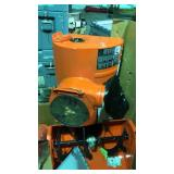 Ariens snow blower attachments with 6 inch chute